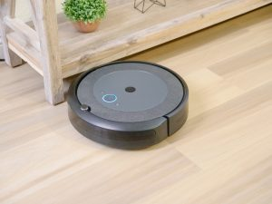 What is the Best Vacuum for the Floor and Carpet